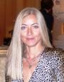 Силвия Димитрова